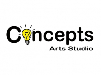 Concepts Arts Studio