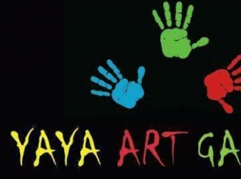 Yaya Art Gallery
