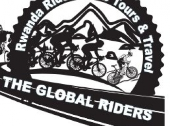 The Global Riders