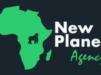 New Planet Travel Agency