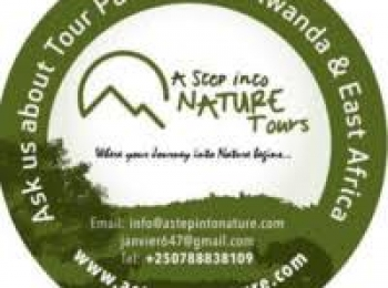 A Step Into Nature Tours