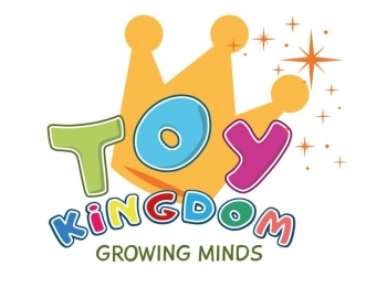 Toy Kingdom